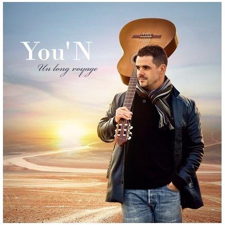 You'N - Un long voyage
