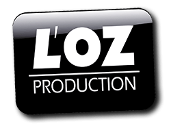 L'OZ Production