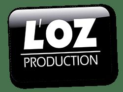 L'OZ Production